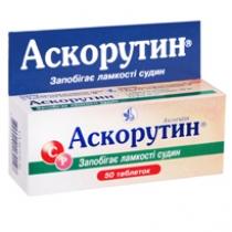 """askorutin_instrukcija"